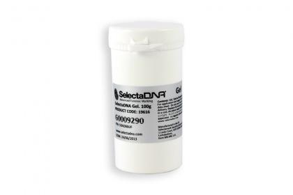SelectaDNA Gel (100g) thumbnail