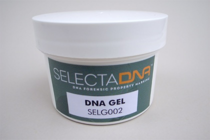 SelectaDNA Gel (200g) thumbnail