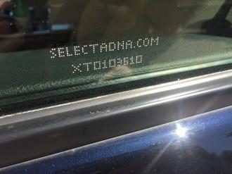SelectaDNA Kit véhicule thumbnail