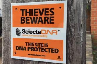 SelectaDNA Rural Kit thumbnail