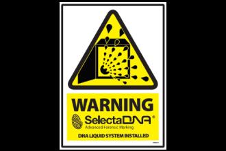 SelectaDNA Surge thumbnail
