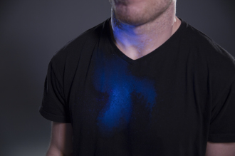 SelectaDNA Tagging Spray thumbnail