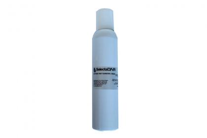 SelectaDNA Aerosol (Water) thumbnail