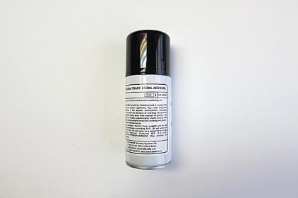 SelectaDNA Trace Aerosol (150ml) thumbnail